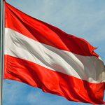 Плюсы и минусы жизни в Австрии