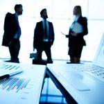 Плюсы и минусы коммерческих организаций