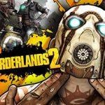 Шутер Borderlands 2: стоит ли покупать, плюсы и недостатки