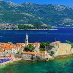 Жизнь и переезд в Черногорию: плюсы и минусы