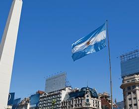 Жизнь в Аргентине — плюсы и минусы