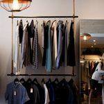 Стоит ли покупать дорогую брендовую одежду или лучше сэкономить?