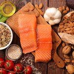 Плюсы и минусы правильного и здорового питания