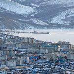 Плюсы и минусы проживания на Дальнем Востоке