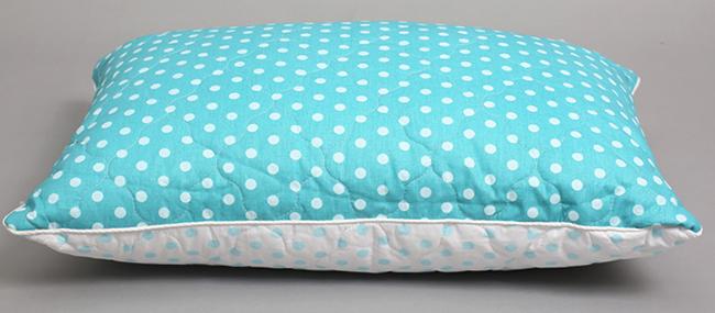 Новая подушка из эвкалипта