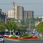 Плюсы и минусы города Перми