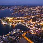 Стоит ли переезжать в Севастополь — плюсы и минусы города