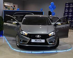 Стоит ли покупать российский автомобиль: плюсы и минусы