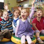 Объединение школ и детских садов — основные плюсы и минусы