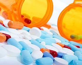 Стоит ли пить антибиотики, их плюсы и минусы