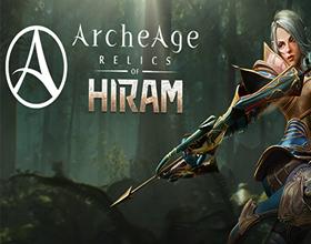 ArcheAge: плюсы, минусы, стоит ли играть