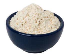 Соевый протеин — плюсы и минусы употребления