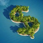 Стоит ли брать кредит на отпуск?