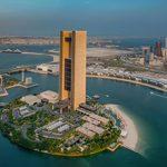 Отдых и туризм в Бахрейне — стоит ли ехать в эту страну?