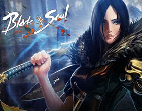 Стоит ли играть в игру Blade & Soul: преимущества и минусы
