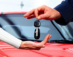 Покупать ли дорогой автомобиль — плюсы и минусы