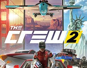 crew222