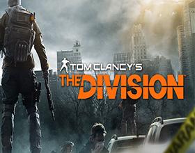 Игра Tom Clancy's The Division — стоит ли покупать и играть в нее?