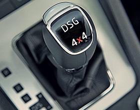 Коробка передач DSG: основные плюсы и минусы