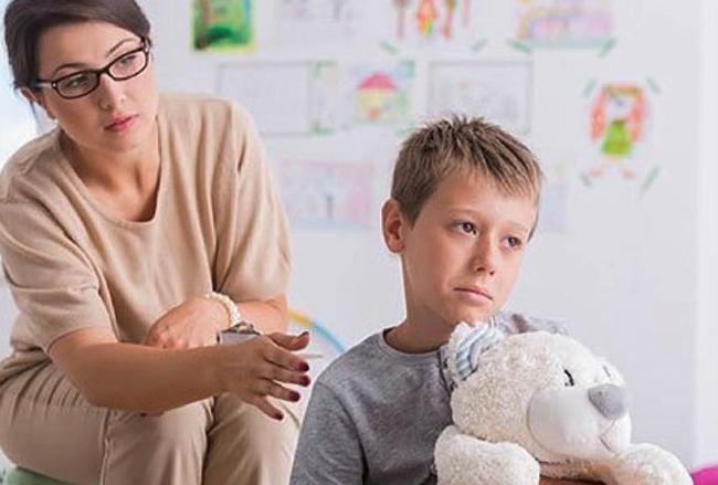 Проблемы семейного обучения