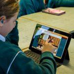 Плюсы и минусы использования электронных учебников