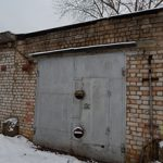 Стоит ли покупать гараж в гаражном кооперативе?