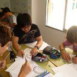 Основные плюсы и минусы групповой работы на уроке