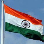 Экономико-географическое положение Индии: плюсы и минусы