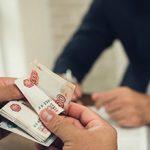 Стоит ли брать кредит на ремонт квартиры?