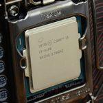 Стоит ли разгонять процессор: плюсы и минусы