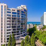 Стоит ли покупать квартиру в Сочи: плюсы и минусы