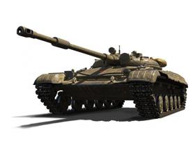 Стоит ли покупать ЛТ-432: плюсы и минусы машины