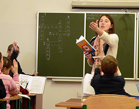 Основные плюсы и минусы традиционного обучения
