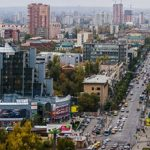 Переезд в Волгоград: плюсы и минусы города