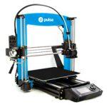 Стоит ли покупать 3D-принтер: плюсы и минусы