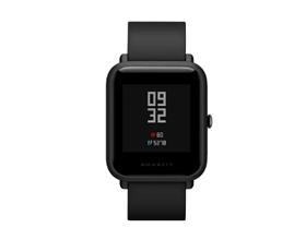Xiaomi Amazfit Bip — стоит ли их покупать