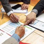 Банкротство юридического лица — плюсы и минусы