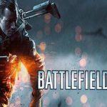 Стоит ли покупать и играть Battlefield 4?