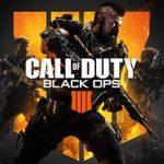 Call of Duty: Black Ops 4 — стоит ли играть и покупать