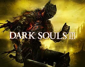 Стоит ли играть в Dark Souls III: плюсы и минусы игры