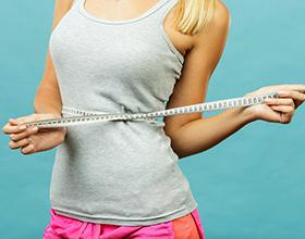 Безуглеводная диета — плюсы и минусы для здоровья