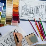 Стоит ли нанимать дизайнера интерьера