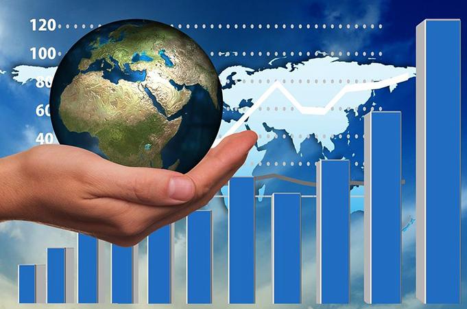 Экономика мира