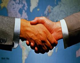 Экономическая интеграция: плюсы и минусы