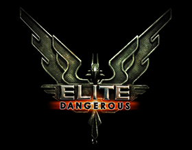 Стоит ли покупать и играть в Elite: Dangerous