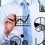 Профессия финансовый аналитик: плюсы и минусы