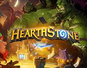 Игра Hearthstone: стоит ли играть, плюсы и минусы