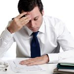 Стоит ли терпеть работу только ради зарплаты?