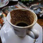 Стоит ли верить гаданию на кофейной гуще?
