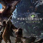Monster Hunter: World — стоит ли играть?